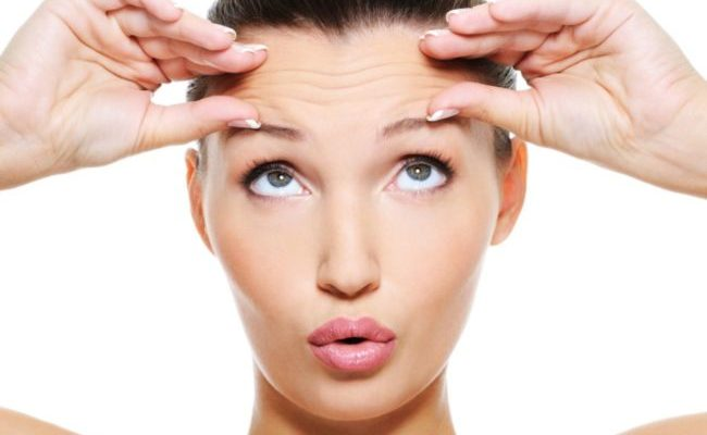 How to Find a Clinic for Cosmetic Surgery in Glasgow