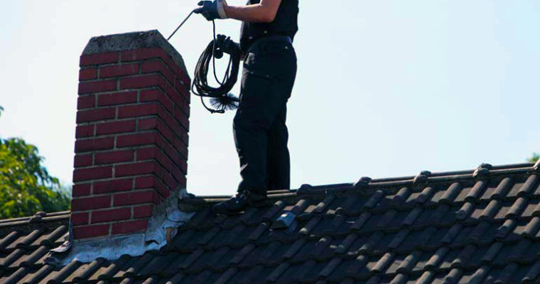 Chimney Sweep Glasgow | Everything You Need to Know
