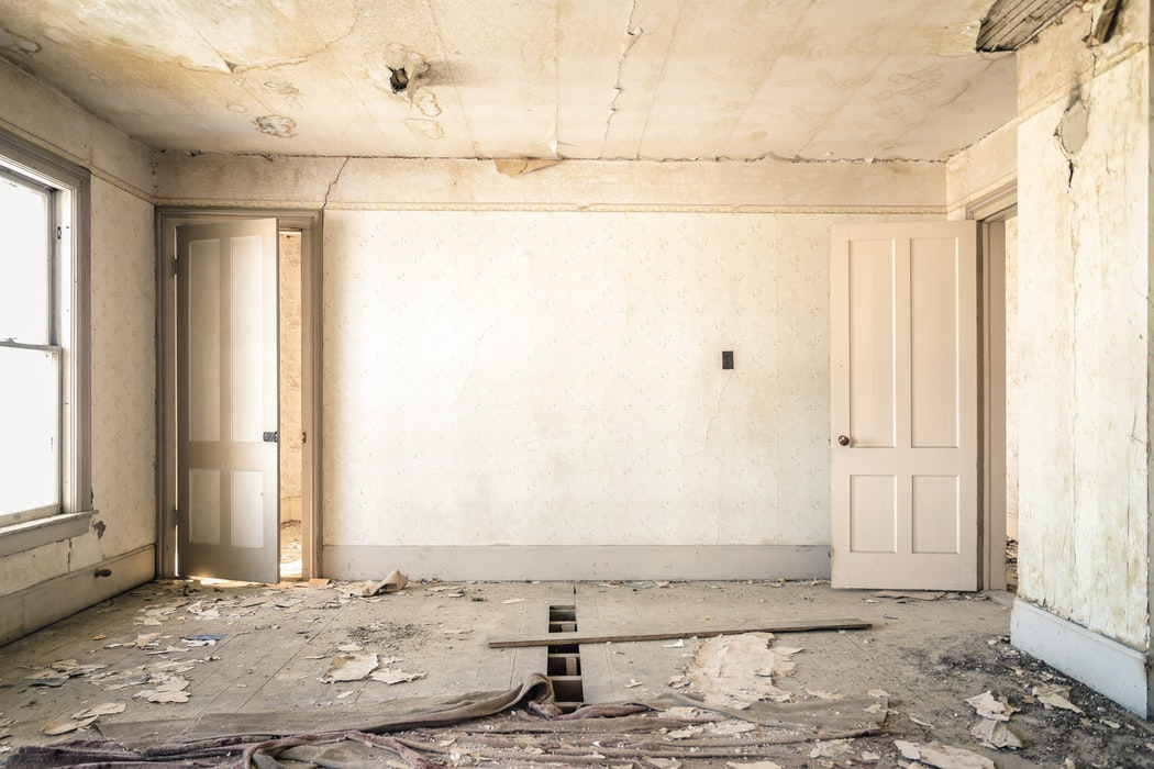A Guide To Property Improvement- Basement Conversion