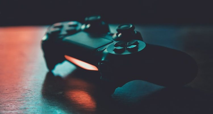 Gaming In Popular Culture – Changing Attitudes