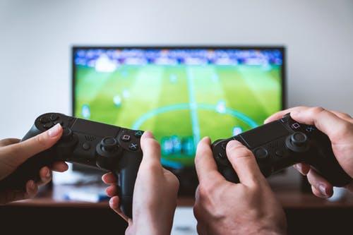 Self Storage Glasgow Benefits To Gamers